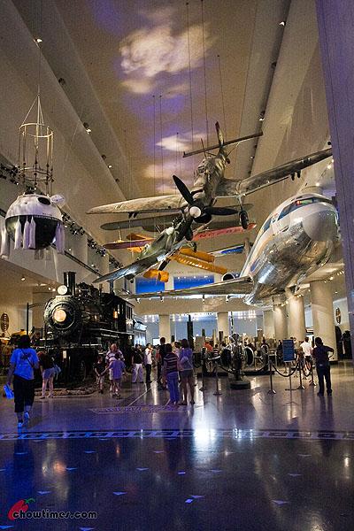 Chicago-SI-Museum-30