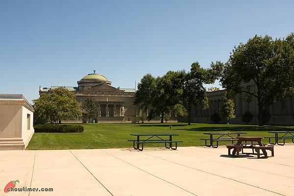 Chicago-SI-Museum-4