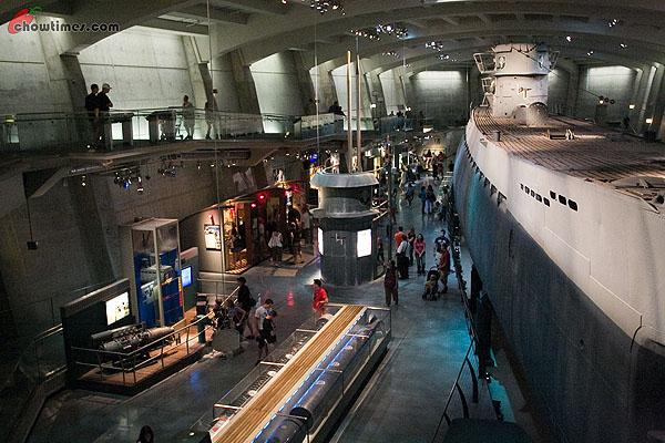 Chicago-SI-Museum-7