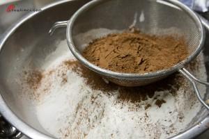 Chocolate-Cupcakes-31-300x200