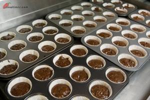 Chocolate-Cupcakes-36-300x200