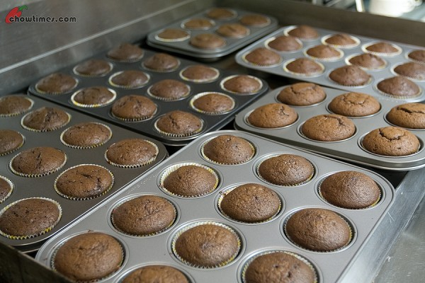 Chocolate-Cupcakes-37-600x400