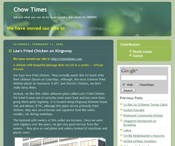Chowtimes-v1-600x500