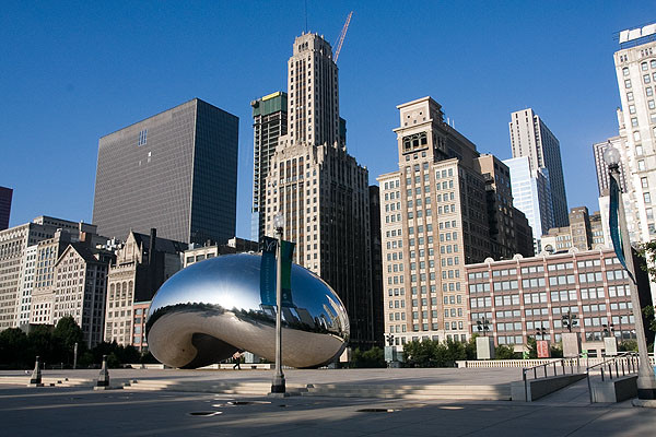 Cloud-Gate-Chicago-11
