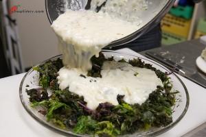 Creamed-Kale-11-300x200
