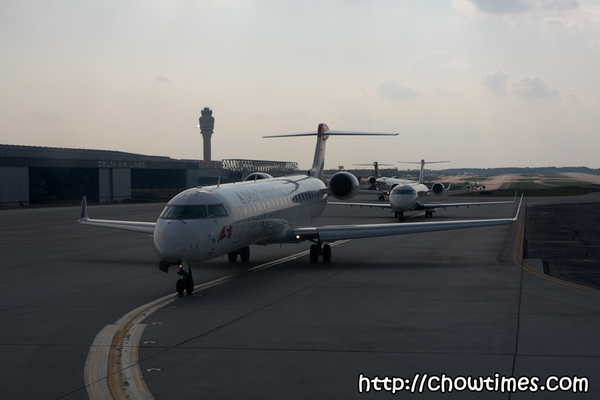 flyingtochicago-10