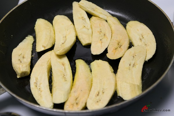Fried-Plantain-2-600x400