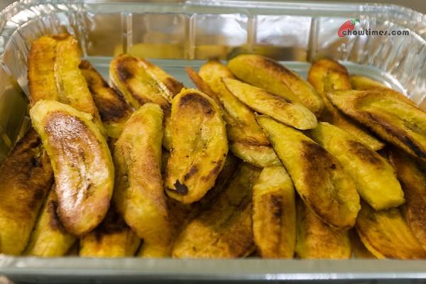 Fried-Plantain-3-600x400