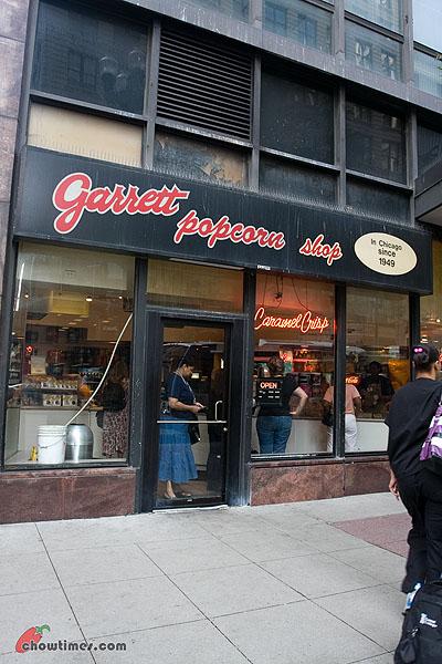 Garrett-Popcorn-Chicago-1
