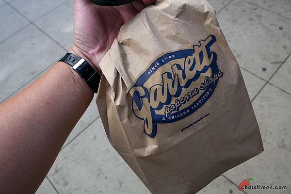 Garrett-Popcorn-Chicago-20