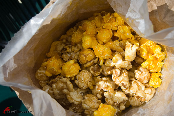 Garrett-Popcorn-Chicago-21