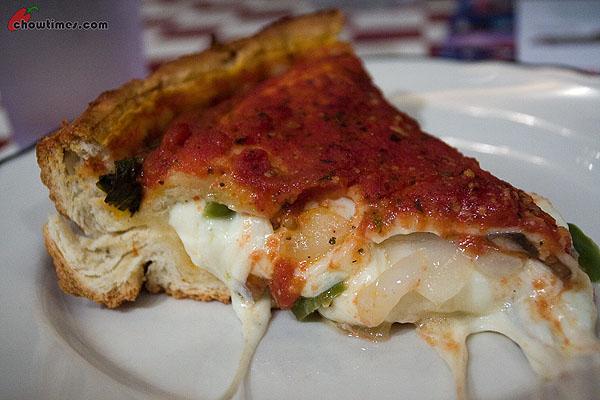 Giordanos-Stuffed-Pizza-23