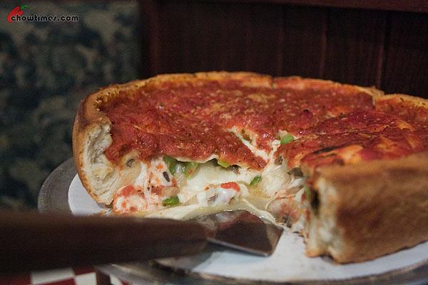 Giordanos-Stuffed-Pizza-24