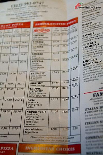 Giordanos-Stuffed-Pizza-3