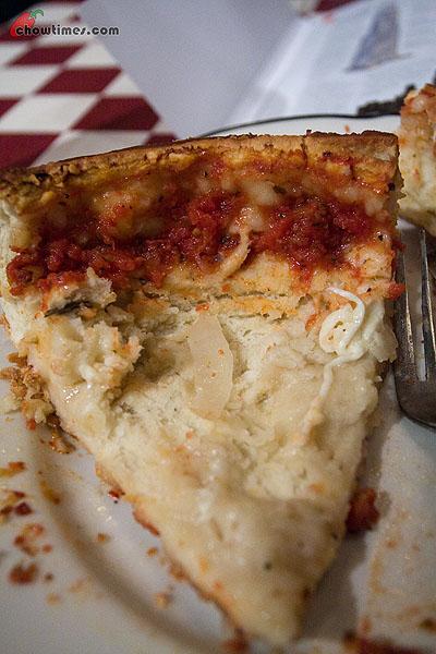Giordanos-Stuffed-Pizza-4