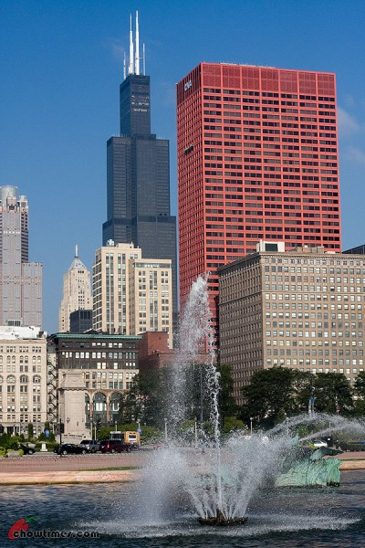 Grant-Park-Chicago-4-400x600