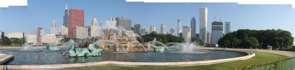 Grant-Park-Panorama-600x143