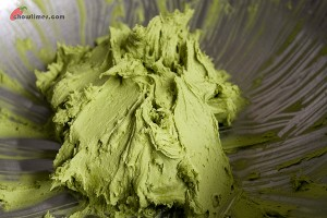 Green-Tea-Icing-3-300x200