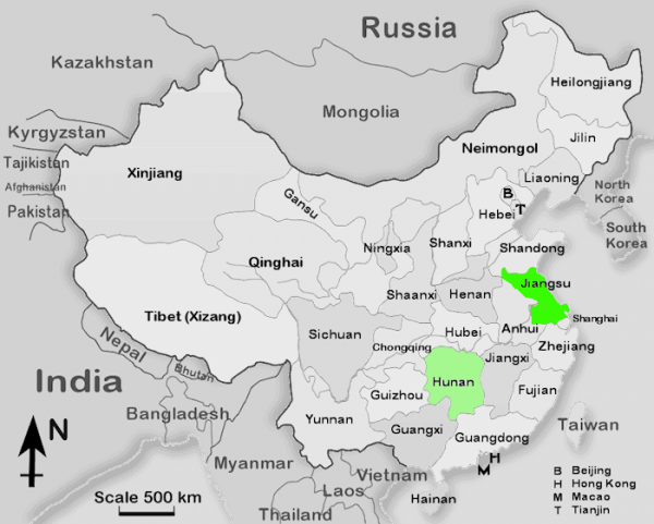Jiangsu-Province-600x481
