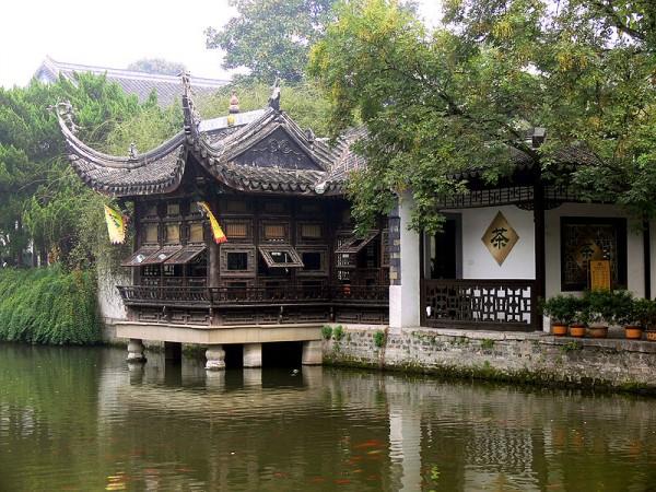Nanjing-Palace1-600x450
