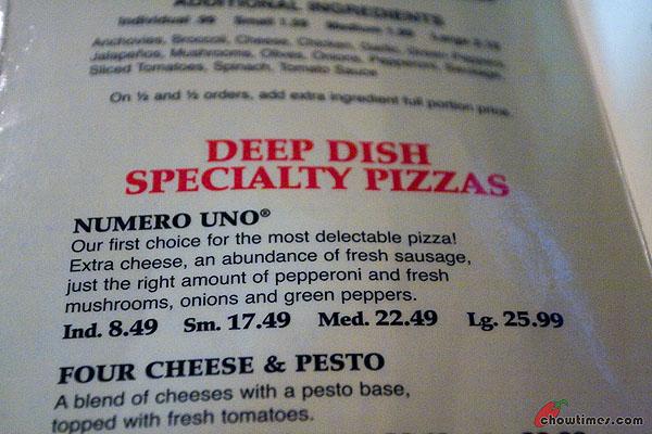 Pizzeria-Uno-Chicago-2