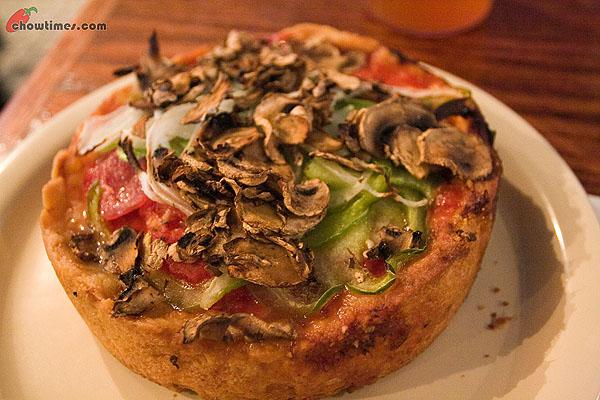 Pizzeria-Uno-Chicago-5