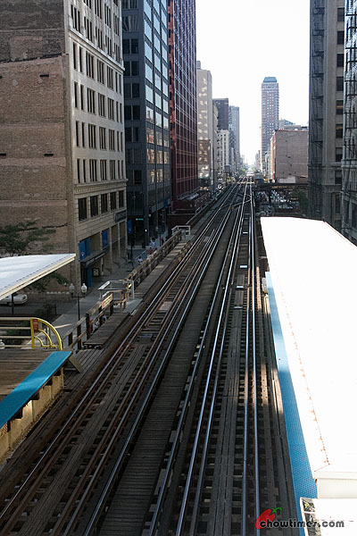 Transit-The-Loop-Chicago-4
