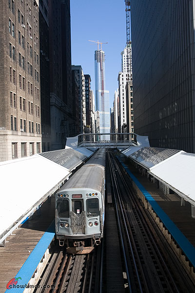 Transit-The-Loop-Chicago-5