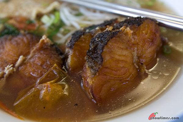 Truong-Tranh-Kingsway-7