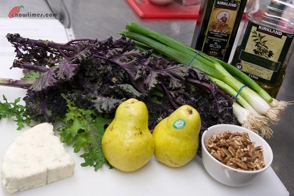 Winter-Kale-Salad-1-600x400