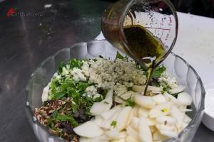 Winter-Kale-Salad-4-300x200