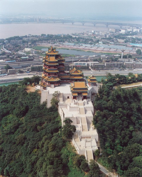 Yuejiang-Tower-481x600