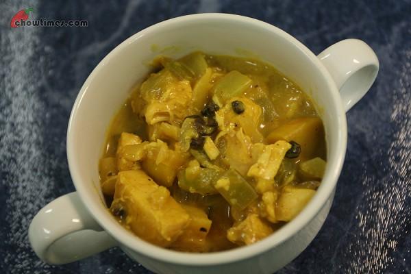 Apple-Raisin-curry-Chicken-7-600x400