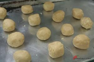 Chai-Spiced-Almond-Cookie-5-300x200