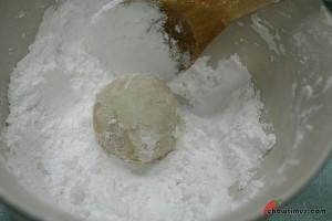Chai-Spiced-Almond-Cookie-6-300x200