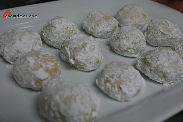 Chai-Spiced-Almond-Cookie-7-600x400