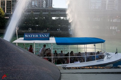 Chicago-Centennial-Fountain2