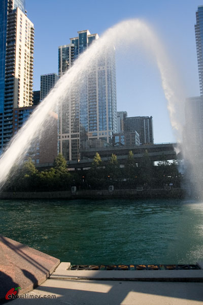 Chicago-Centennial-Fountain20