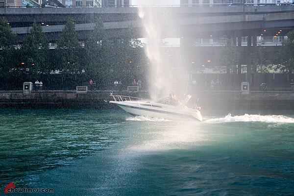 Chicago-Centennial-Fountain4
