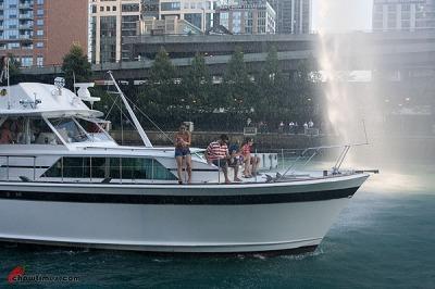 Chicago-Centennial-Fountain5