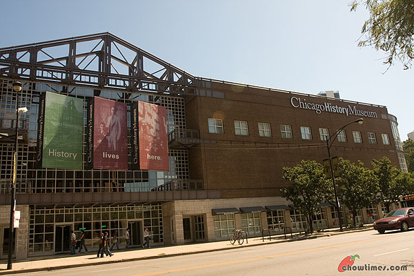 Chicago-History-Museum-1
