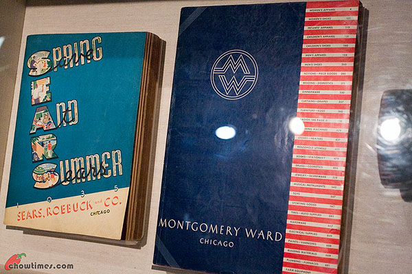 Chicago-History-Museum-7