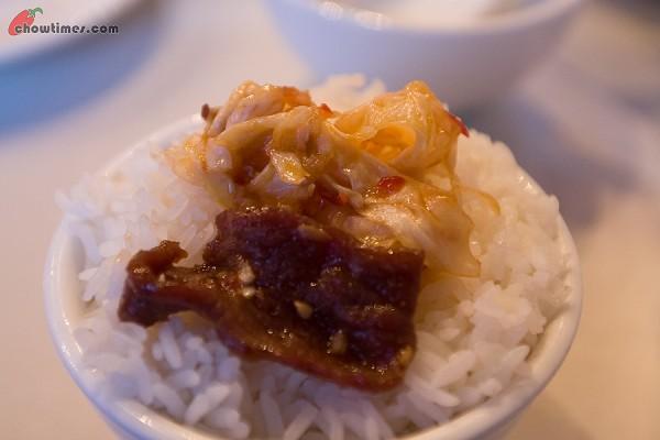 Delicious-Cuisine-Richmond-27-600x400