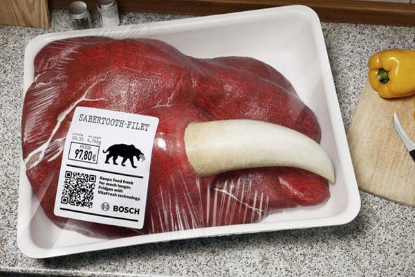 Dinosaur-Meat-11