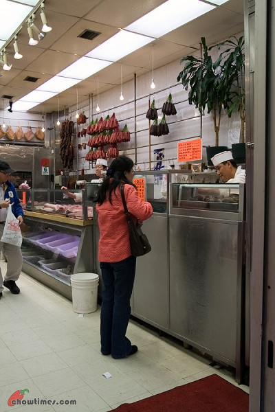 Dollar-Meat-Chinatown-1-400x600