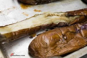 Eggplant-Torta-34-300x200