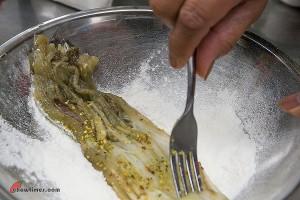 Eggplant-Torta-36-300x200