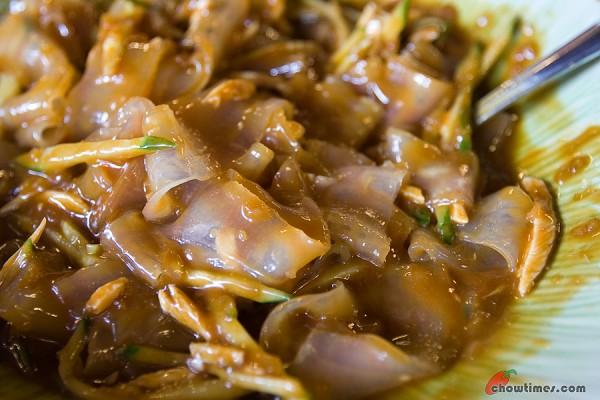 Lin-Chinese-Cuisine-3-600x400
