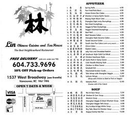 Lin-Chinese-Cuisine-Menu-3