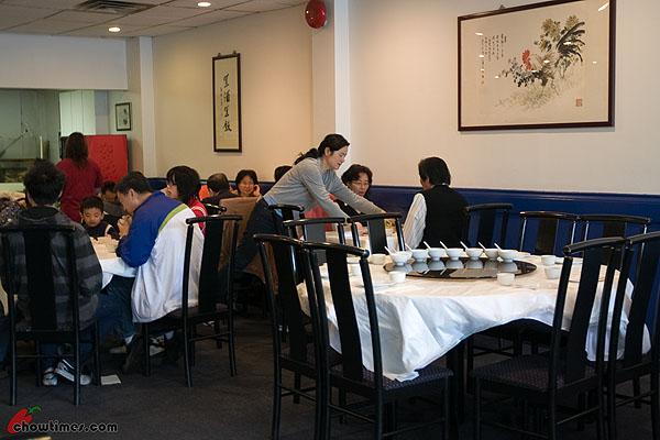 Ningtu-Restaurant-Kingsway-2
